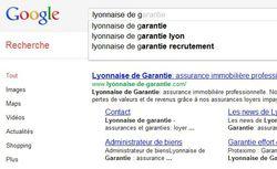 Google-lyonnaise-de-garantie