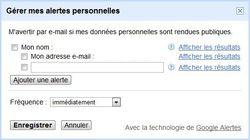 Google-Ma-presence-web-alertes