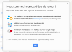 Google-Map-Maker-retour