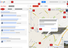Google Map Maker disponible en France