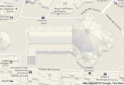 Google-Maps-3D-après-amélioration