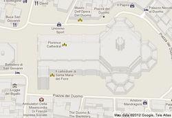 Google-Maps-3D-avant-amélioration