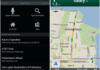 Google Maps pour Android 6.5 : cap sur Android 4.0