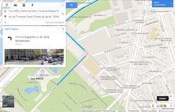 Google-Maps-aperçu-itineraire