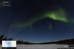 Google-Maps-aurore-boreale