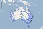 Google_Maps_Australie