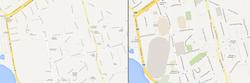 Google-Maps-carte-toscane-avant-et-apres