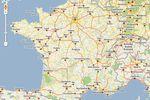 Google_Maps_Geolocalisation