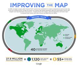 Google-Maps-Ground-Thruth