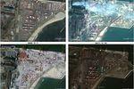 Google-Maps-Japon-Shiogama