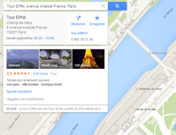 Google-Maps-Knowledge-Graph-1