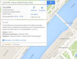 Google-Maps-Knowledge-Graph-2