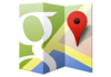 Google Maps : le milliard d'installations sous Android