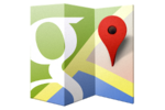 Google-Maps-logo-Android