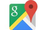 Google Maps fouille dans Gmail