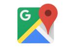 Google Maps teste l'information sur les places de parking