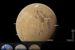 Google-Maps-Mars-Lune