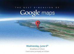 Google-Maps-next-dimension
