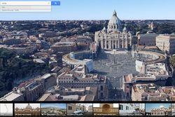 google maps nouveau