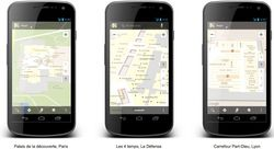 Google-Maps-plans-interieur