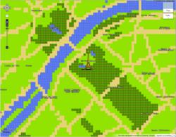 google-maps-quest-3