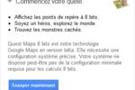 google-maps-quest-6