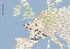 Google Maps : les premières vues Street View pour la France