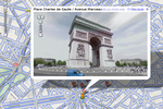 Google_Maps_Street_View_France