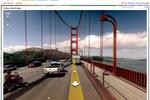 google-maps-street-view-golden-gate-san-francisco