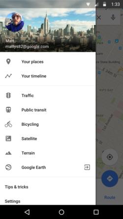 Google-Maps-Timeline-1