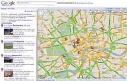 Google_Maps_Traduction_Avis