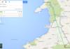 Google Maps fait peau neuve sous iOS et Android