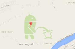 Google-Maps-troll-1