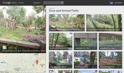 Google-Maps-Views-zoo