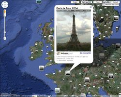 Google_Maps_Webcams_Tour_Eiffel