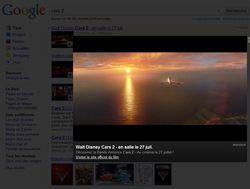 Google-Media-Ads