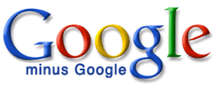 google_minus_google
