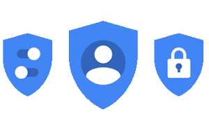 Google-Mon-Compte