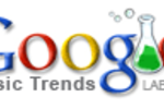 google-music-trends-logo.png