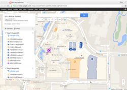 Google-My-Maps-Drive