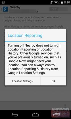 Google Nearby 02
