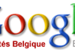google-news-belgique-beta.png