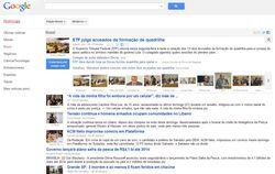 Google-News-Bresil
