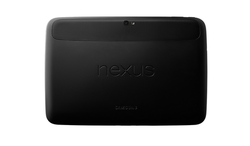 Google Nexus 10 02