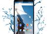 Project Fi : Google devient opérateur mobile aux USA