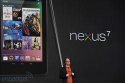 Google Nexus 7 01