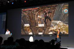 Google Nexus 7 04