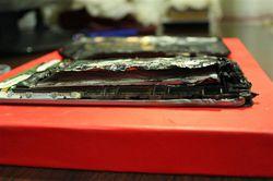 Google Nexus 7 3.