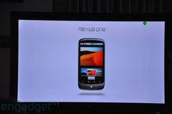 Google Nexus One 01