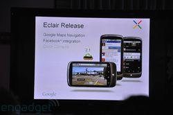 Google Nexus One 03